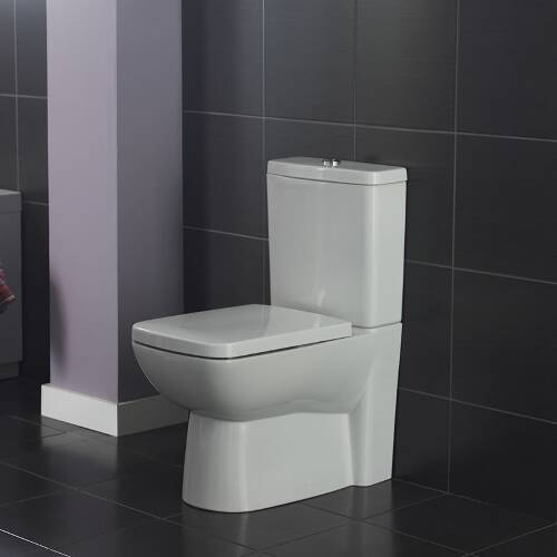 Moderne Toiletten klassiek modern keramisch toilet nodig koop hier