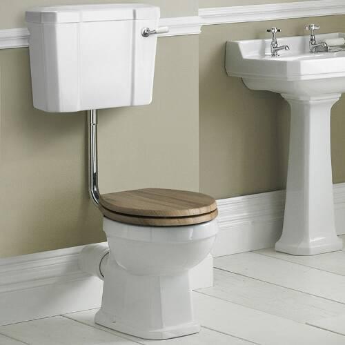 klassiek modern keramisch toilet nodig koop hier