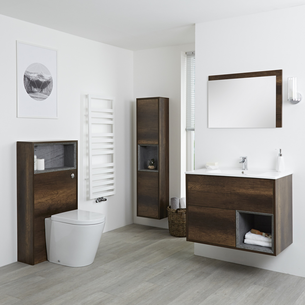 hook up afvoer badkamer wastafel 10 regels voor dating me