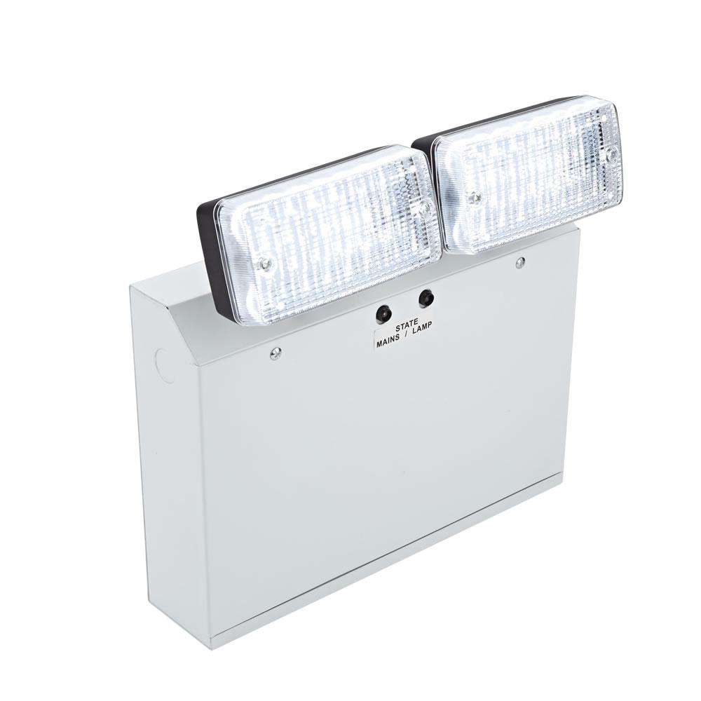 Biard 10W LED Spotlight Noodverlichting