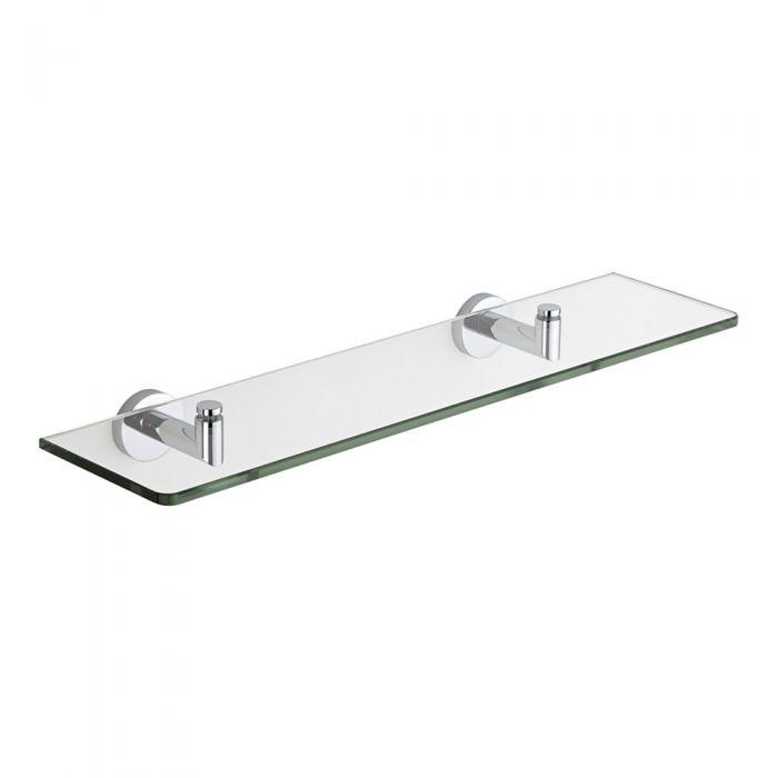 Serie 83 - Glazen Planchet
