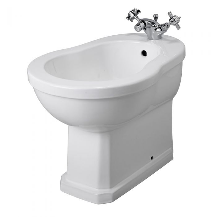 Old London Richmond Bidet