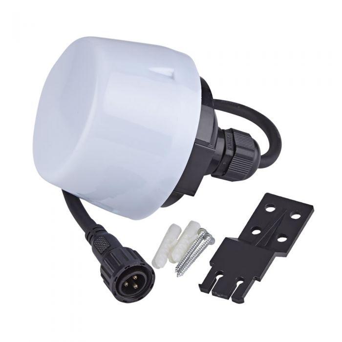 Dag/Nacht Sensor voor Breedstaler 10-50W