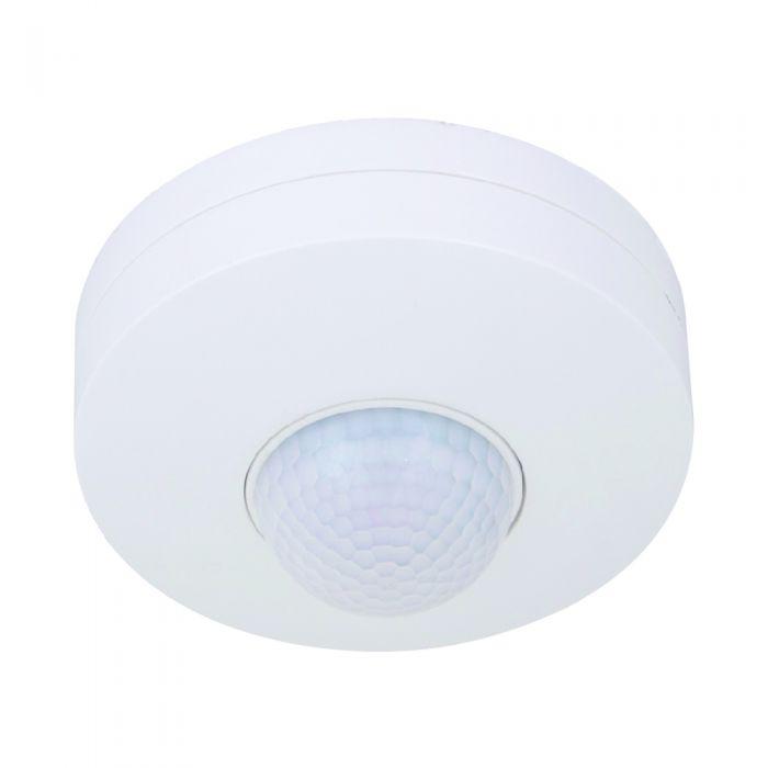 Powermaster 360° Plafond PIR Sensor Wit IP20  (Binnenshuis)