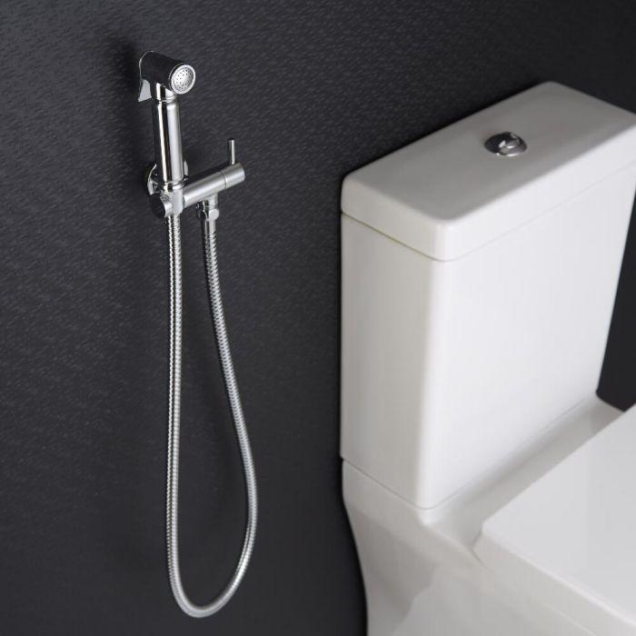Ecco Spray Handdouche - Koudwater