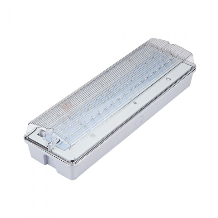 Biard 7,5W SMD LED Noodverlichting