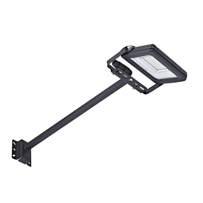 Biard 20W LED Breedstraler en Arm 50cm