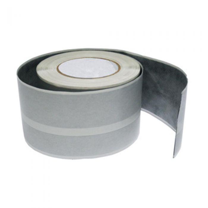 Douche Waterafstotende Tape 100cm