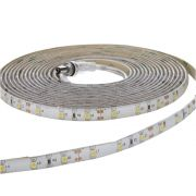 1 x IP65 Waterbestendige LED 3528 strip verlichting- 5m - Warm Wit