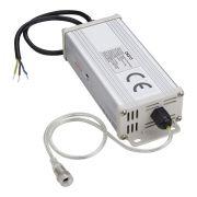 100W 12VDC IP54 Waterbestendige Stroomvoorziening