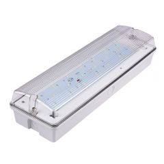 1 x 7,5W SMD LED Noodverlichting