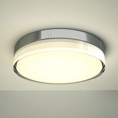 Badkamer verlichting - Verlichting