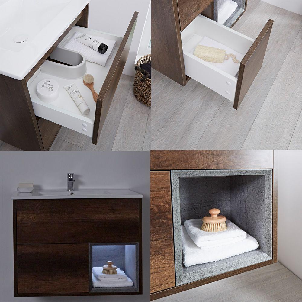 hook up afvoer badkamer wastafel gezonde dating grenzen