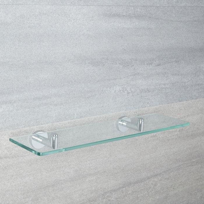 Prise Glazen Planchet