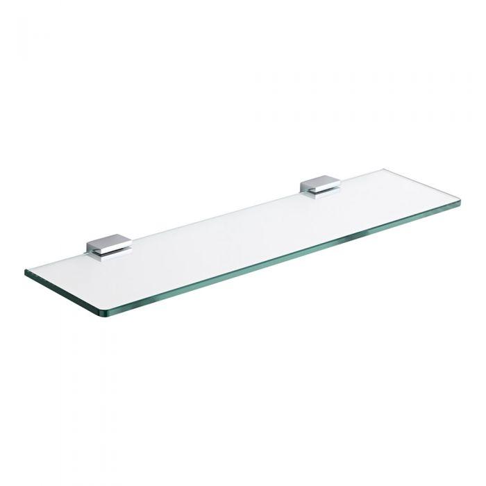 Minimalist Glazen Planchet