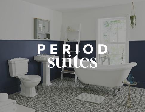 Period suites