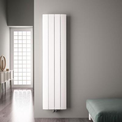 Alle aluminium radiatoren