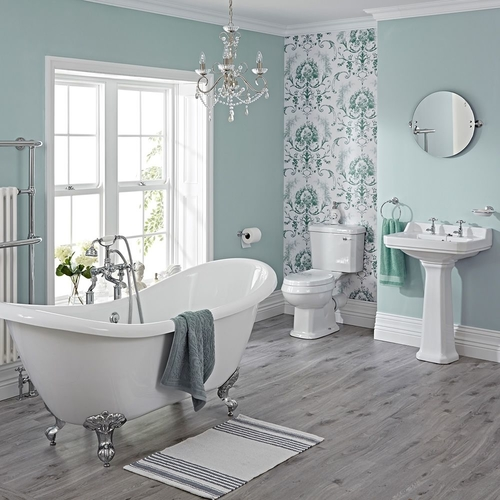 Badkamer Aanbiedingen