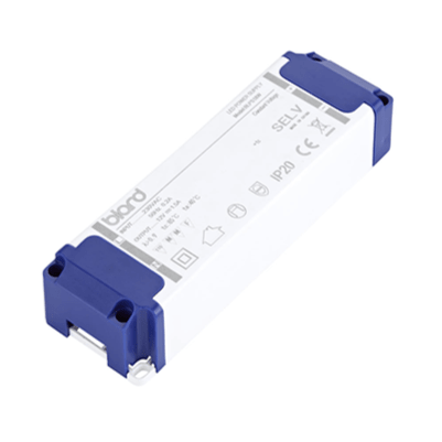 Alle led drivers